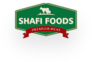 SHAFI GROUP - SHAFI GLUCO CHEM - SHAFI GLUCO CHEM
